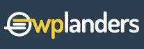 WpLanders Coupon Codes