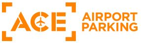Ace Airport Parking Coupon Codes