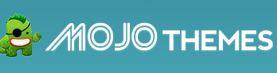MOJO Themes Coupon Codes