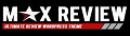 Max Review Theme Coupon Codes