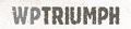 WP Triumph Coupon Codes