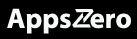 AppsZero Coupon Codes