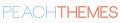 Peach Themes Coupon Codes