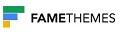 FameThemes Coupon Codes