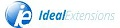 Ideal Extensions Coupon Codes