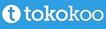 Tokokoo Coupon Codes