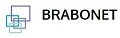 Brabonet Coupon Codes