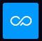 CloudPress Coupon Codes