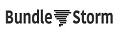 BundleStorm Coupon Codes