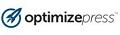 OptimizePress Discount Codes