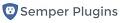 Semper Plugins Coupon Codes