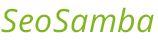 SeoSamba Coupon Codes
