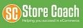 StoreCoach.com Coupon Codes