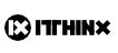 itthinx Coupon Codes