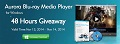 Bluray-Player-Software.com Coupon Codes