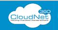 CloudNet360 Coupon Codes
