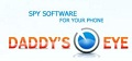 Daddy's Eye Coupon Codes