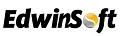 EdwinSoft Coupon Codes