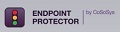 Endpoint Protector Coupon Codes