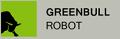 GreenbullRobotFX Coupon Codes