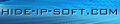 Hide-ip-soft.com Coupon Codes