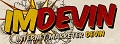 ImDevin Coupon Codes