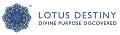 Lotus Destiny Coupon Codes