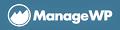 ManageWP Coupon Codes