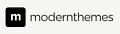Modern Themes Coupon Codes
