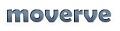 Moverve.com Coupon Codes