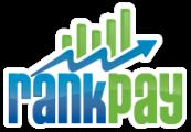 RankPay Coupon Codes