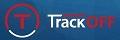 TrackOFF Coupon Codes