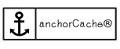 anchorCache Coupon Codes