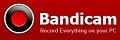 Bandicam Coupon Codes