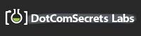 DotComSecrets Labs Coupon Codes