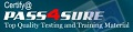 iPass4sure Coupon Codes