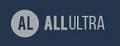 Allultra Coupon Codes
