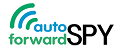 Auto Forward Coupon Codes