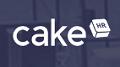 CakeHR Coupon Codes