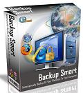 Backup Smart Coupon Codes
