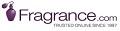 FragranceNet.com Coupon Codes