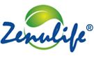 Zenulife Coupon Codes
