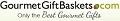 GourmetGiftBaskets.com Coupon Codes
