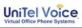 UniTel Voice Promo Codes