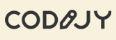 CODIJY Coupon Codes