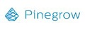 Pinegrow Coupon Codes