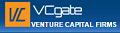 VCgate Coupon Codes