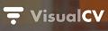 VisualCV Discount Codes