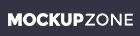 Mockup Zone Coupon Codes