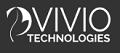 Viviotech.net Coupon Codes